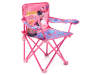 Minnie Mouse Fold N Go Chair