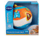 Move and Crawl Interactive Ball Silo In Package