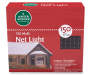 Multi Color Net Lights 150 Count in Package Silo