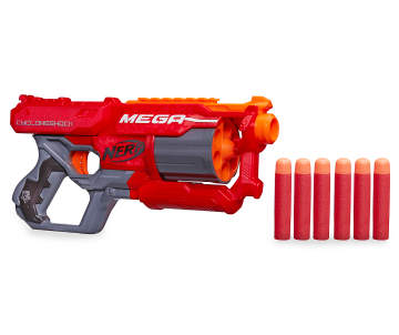 Nerf Gun Wholesale, Nerf Gun Wholesale Suppliers and Manufacturers at  Alibaba.com