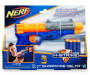 Nerf N-Strike SharpFire Delta Silo Out Of Package
