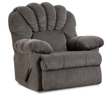 recliners big lots. Black Bedroom Furniture Sets. Home Design Ideas