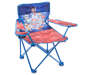 Nickelodeon Paw Patrol Fold N Go Chair