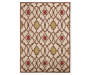Nobel Collection Tapestry Area Rug 63 by 89 Silo