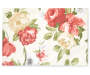 Olivia Blooms Placemat Silo Image