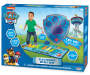 PAW PATROL Electronic Music Mat Silo In Package