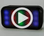 POLAROID BT LED BAR SPK
