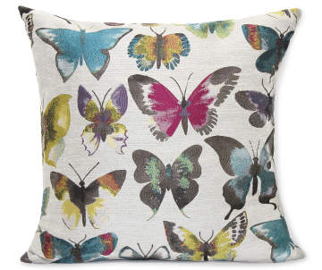 Decorative Pillows At Big Lots : Decorative Pillows For the Home Big Lots
