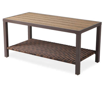Patio Furniture | Big Lots