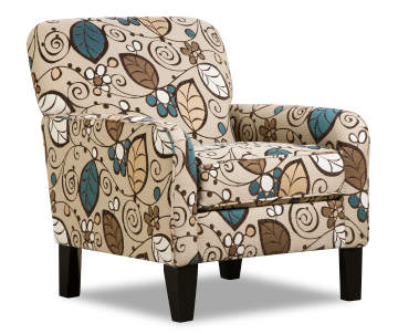 Chairs Amp Ottomans Big Lots
