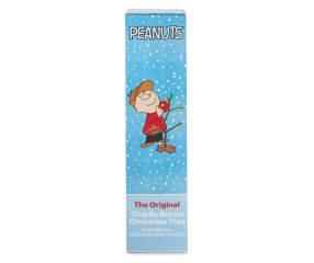 Product Works Peanuts Charlie Brown Christmas Tree 18