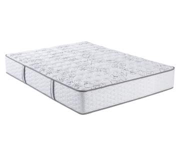 Box Spring Mattress 2 Home And Bed