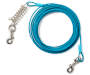 Pet Luv 30 Foot Tie Out Cable