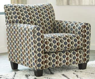 Signature Design By Ashley Ayers Accent Chair Big Lots