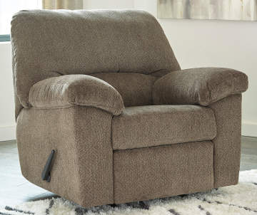 Chairs Amp Recliners Big Lots