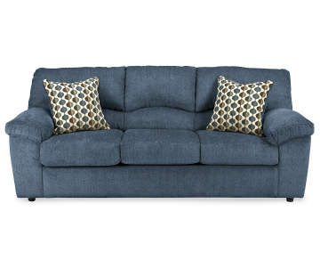 living room couches.  299 99 Living Room Furniture Big Lots