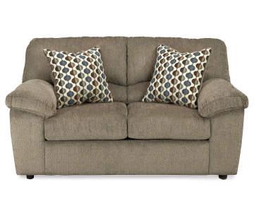 350 00. Living Room Furniture   Big Lots