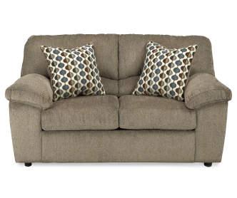 Signature Design By Ashley Pindall Sofa Big Lots