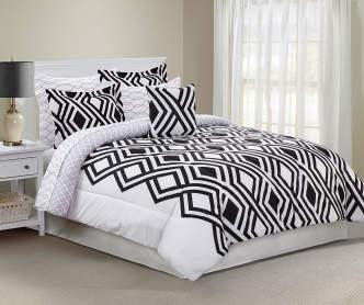 Serta Perfect Sleeper Benson Queen Mattress Big Lots