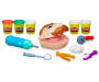 Play Doh Dr Drill n Fill Out of Package with Accessories Silo Image