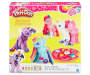 Play Doh My Little Pony Make n Style Kit Silo In Package