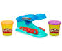 Play-Doh Fun Factory Play Set Out Of Package Silo