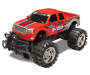 Playday Innovations Red 1 16 Radio Control Ford F 150 Truck silo