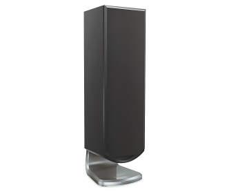 Polaroid Bluetooth 174 Led Tower Speaker Big Lots