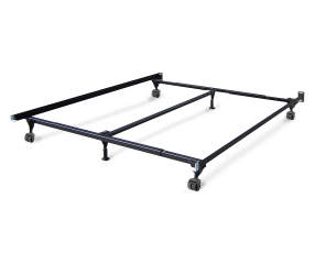 queen king bed frame big lots