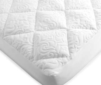 Zeopedic Classic 2 Quot Twin Memory Foam Bed Topper Big Lots