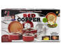 RED COPPER 10PC SET
