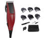 REMINGTON CORDED HAIRCUT KIT ATTACHMENTS