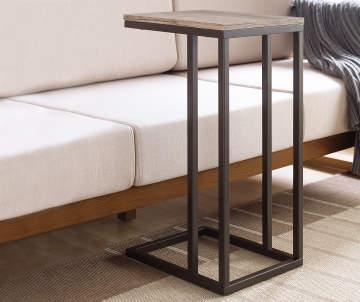 Accent Furniture | Big Lots
