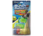 Rapid Fill Water Balloons