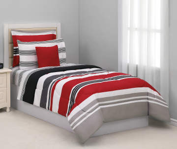 Bedding Sets For The Home Big Lots