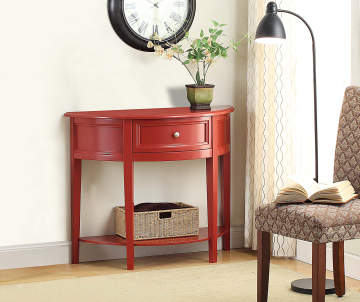 Accent Furniture | Big Lots