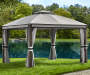 SHADOW CREEK 10X12FT GAZEBO
