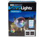SMARTLIGHTS LIGHTSHOW-SNOWFLURRY