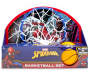 SPIDERMAN Basketball Set Silo