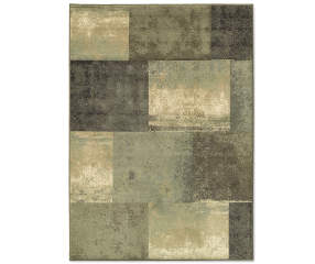 Samira Soft Block Area Rugs Big Lots