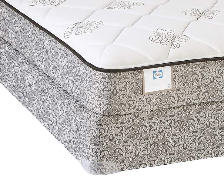 sealy serta lots queen mattress sets twin big amazing top set pillow size davis fantastic