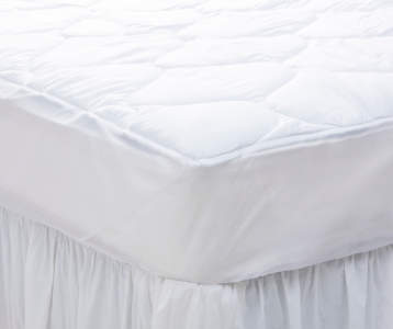 Queen Mattresses Amp Box Springs Big Lots