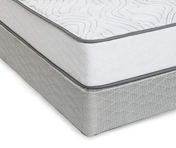 10 Box Spring With Set Purchase