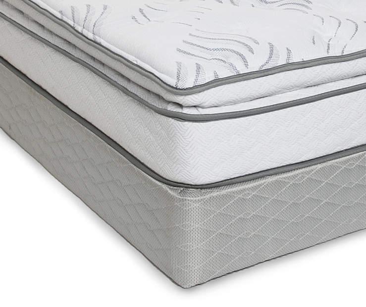 memory deal serta shop mattressset mattress sweet amazing zalia dreams plush foam on full