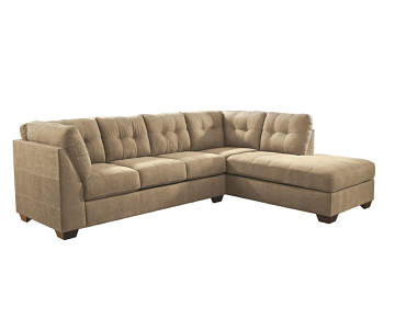 Sofas Furniture Big Lots