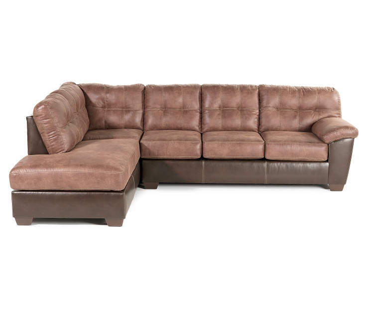 Big Lots Sectional Sofa Signature Design By Storey