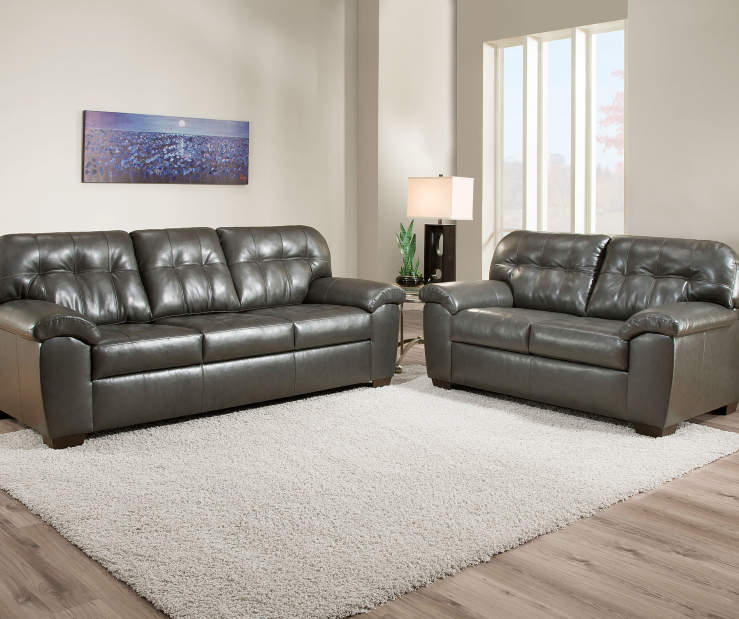 simmons mason living room collection big lots