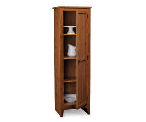 Ameriwood Single Door Storage Kitchen Pantry Big Lots
