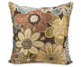 Siobhan Throw Pillow Silo
