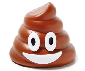 Polaroid Poop Emoji Bluetooth 174 Speaker Big Lots